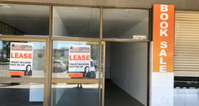 Medical / Consulting commercial property for lease at 7/161 Station Rd Burpengary QLD 4505
