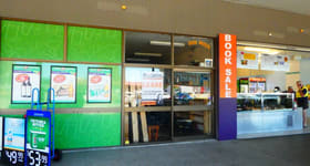 Offices commercial property for lease at 7/161 Station Rd Burpengary QLD 4505