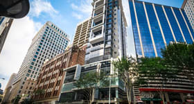 Offices commercial property for sale at Podium/270 Adelaide Street Brisbane City QLD 4000