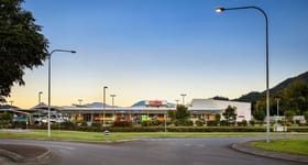 Shop & Retail commercial property for lease at T7/7-11 Walker Road Edmonton QLD 4869