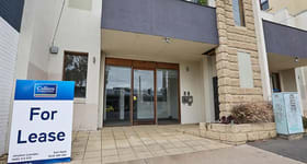 Offices commercial property for lease at 2/4 Mercer Street Geelong VIC 3220