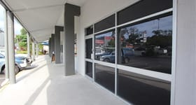 Shop & Retail commercial property for lease at G02/3 Dennis Road Springwood QLD 4127