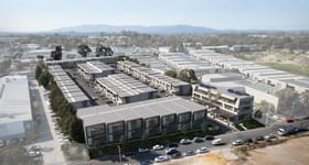 Factory, Warehouse & Industrial commercial property leased at 13/31-39 Norcal Road Nunawading VIC 3131