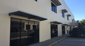 Showrooms / Bulky Goods commercial property for lease at Zillmere QLD 4034