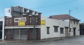 Retail commercial property for lease at Whole Building/575 Princes Highway Rockdale NSW 2216
