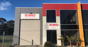 Offices commercial property for lease at 68 Abbotts Road Dandenong South VIC 3175