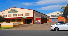 Offices commercial property for lease at Salisbury QLD 4107