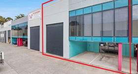 Shop & Retail commercial property for sale at 3/6 Nuban Street Currumbin Waters QLD 4223