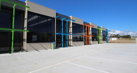 Offices commercial property sold at Lot 11/31-33 Milgate Drive Mornington VIC 3931