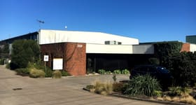 Factory, Warehouse & Industrial commercial property sold at 308-310 Lower Dandenong Road Mordialloc VIC 3195