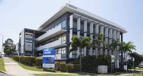 Medical / Consulting commercial property leased at Ashmore QLD 4214
