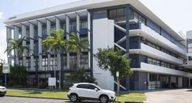 Offices commercial property for lease at 27/207 Currumburra Road Ashmore QLD 4214
