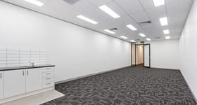 Offices commercial property sold at 57-69 Forsyth Road Hoppers Crossing VIC 3029
