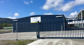Factory, Warehouse & Industrial commercial property for lease at 40 Carlo Drive Cannonvale QLD 4802