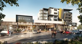 Shop & Retail commercial property for lease at Ground Floor 2/677 Ruthven Street South Toowoomba QLD 4350