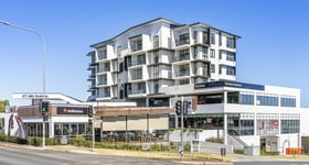 Medical / Consulting commercial property for lease at Ground Floor 2/677 Ruthven Street South Toowoomba QLD 4350