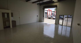 Industrial / Warehouse commercial property for lease at 8/3 Wheeler Crescent Currumbin Waters QLD 4223