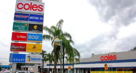 Shop & Retail commercial property for lease at 6a/9 Brookfield Street Kenmore QLD 4069