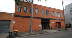 Factory, Warehouse & Industrial commercial property for lease at 198 Roden Street West Melbourne VIC 3003