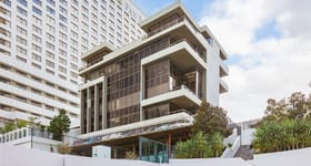 Offices commercial property for lease at 197-201 Adelaide Terrace East Perth WA 6004