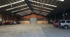 Industrial / Warehouse commercial property for lease at 196 Montague  Road West End QLD 4101
