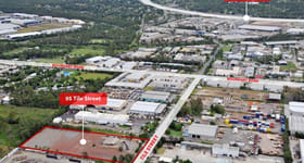 Development / Land commercial property for lease at 95 Tile Street Wacol QLD 4076