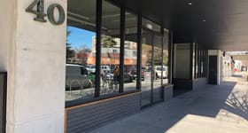 Shop & Retail commercial property for lease at 40 Mort Street Braddon ACT 2612