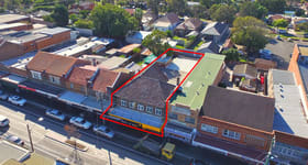Development / Land commercial property for sale at 407-409 Burwood Road Belmore NSW 2192