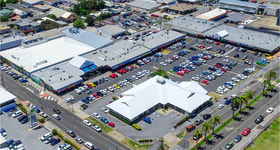 Retail commercial property for lease at Gladstone Valley Shopping Cent/184 Goondoon Street Gladstone Central QLD 4680