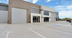 Showrooms / Bulky Goods commercial property for sale at 4/27 Ford Road Coomera QLD 4209