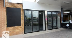 Shop & Retail commercial property for lease at Shop 3/229 Tower Street Panania NSW 2213