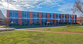 Offices commercial property for lease at Hendon Offices/8 Butler Drive Hendon SA 5014