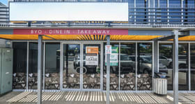 Shop & Retail commercial property for lease at 1 & 4/217 Sheridan Street Cairns QLD 4870