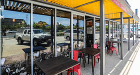 Offices commercial property for lease at 1 & 4/217 Sheridan Street Cairns QLD 4870
