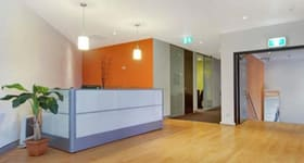 Serviced Offices commercial property for lease at CW5/1 Burelli Street Wollongong NSW 2500