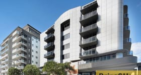Offices commercial property for sale at 15/56 Sanders Street Upper Mount Gravatt QLD 4122