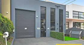 Showrooms / Bulky Goods commercial property for lease at 31 Jeays Street Bowen Hills QLD 4006