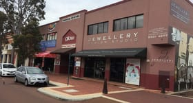 Shop & Retail commercial property for lease at 6/133 Grand Boulevard Joondalup WA 6027