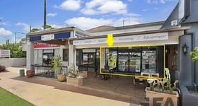 Medical / Consulting commercial property for lease at Shop  2/4 Merlin Terrace Kenmore QLD 4069