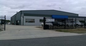 Factory, Warehouse & Industrial commercial property for lease at 11 - 13 Hooke Road Edinburgh North SA 5113