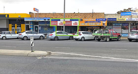 Shop & Retail commercial property for lease at 122A Nepean Highway Seaford VIC 3198