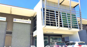 Factory, Warehouse & Industrial commercial property for sale at 14/459 Tufnell Rd Banyo QLD 4014