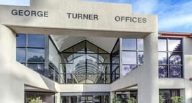 Offices commercial property for lease at Level 1/11 Mckay Street Turner ACT 2612