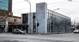 Hotel, Motel, Pub & Leisure commercial property for lease at 440 King William Street Adelaide SA 5000