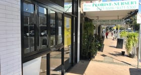 Shop & Retail commercial property for lease at 801 New South Head Road Rose Bay NSW 2029