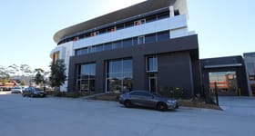 Factory, Warehouse & Industrial commercial property for lease at W-101/16 Wurrook Circuit Caringbah NSW 2229