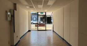 Retail commercial property for lease at B/360 Logan Road Stones Corner QLD 4120