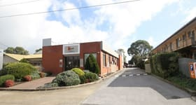 Medical / Consulting commercial property for lease at 523 Lower North East Road Campbelltown SA 5074