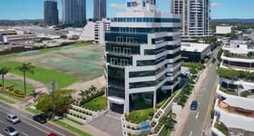 Offices commercial property for lease at 64 Marine Parade Southport QLD 4215