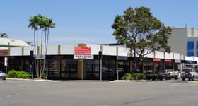 Other commercial property for lease at 9-11 Sheridan Street Cairns City QLD 4870